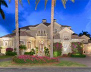 11250 Longwater Chase Ct, Fort Myers image