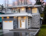 10965 Madrona  Dr, North Saanich image