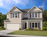 404 Grantleigh Court Unit Site 30, Simpsonville image