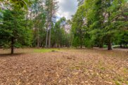 5627  Maywood Drive, Foresthill image