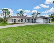 7342 Lake  Drive, Fort Myers image