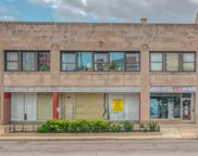 4837 West Irving Park Road Unit STORE, Chicago image