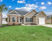 414 Cassian Way, Myrtle Beach image