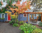 5627 42nd Ave SW, Seattle image