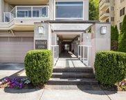 1550 Alki Avenue SW Unit #602, Seattle image