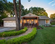 524 Shelly Drive, Pleasant Hill image