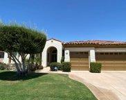 10 Porto Cielo Court, Rancho Mirage image