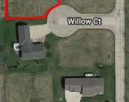 535 Willow Court, New London image