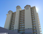 921 W Beach Blvd Unit 1305, Gulf Shores image