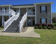 213 Wando River Rd. Unit 11D, Myrtle Beach image