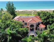 5965 Gulf Of Mexico Drive, Longboat Key image