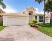 5366 NW 119th Ter, Coral Springs image