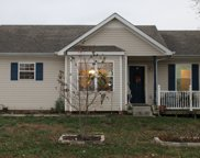 1270 Barbee Ln, Clarksville image