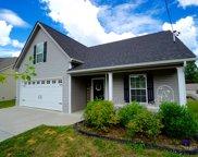5462 Creekhead Cove Lane, Knoxville image