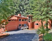 26199 Pierce Rd, Los Gatos image