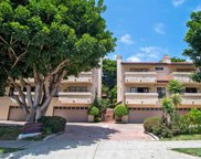 1730 Pacific Beach Drive Unit #7, Pacific Beach/Mission Beach image