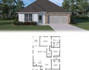 13951 Bellacosa Ave, Baton Rouge image
