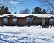197 Lake Shore Dr, Lake Delton image