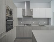 4932 Cambie Street Unit 107, Vancouver image