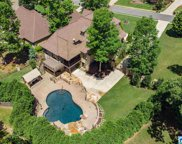 112 Courtyard Dr, Chelsea image