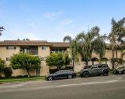 6771  Springpark Ave, Los Angeles image