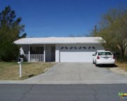13775 EL RIO Lane, Desert Hot Springs image