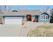 5936 Colby St, Fort Collins image
