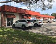 164 Sarasota Center Boulevard, Sarasota image
