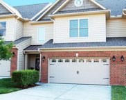 117 Aisling Court, Cary image
