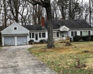 605 Playground Road, Archdale image