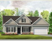 1234 Sunflower Dr. Lot 28, Smyrna image