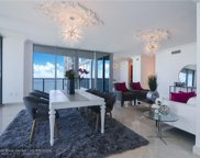 3101 S Ocean Dr Unit 2201, Hollywood image