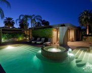 74420 Palo Verde Drive, Indian Wells image