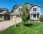 8351 Feather Grass Court, Parker image