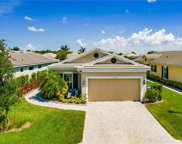 2739 Vareo  Court, Cape Coral image