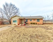 617 Scott Drive, Edmond image