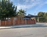 3319 Anderson, Bakersfield image