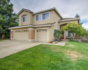 9126  Richborough Way, Elk Grove image