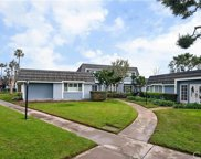 8395 Leeward Drive, Huntington Beach image