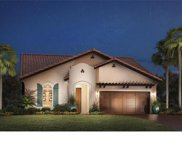 10642 Royal Cypress Way, Orlando image