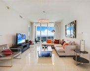15901 Collins Ave Unit #1506, Sunny Isles Beach image