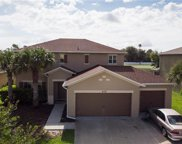 4157 Key Colony Place, Kissimmee image