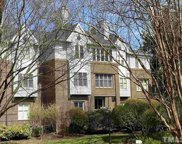 761 Bishops Park Drive Unit #202, Raleigh image