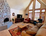 57054 Peppermill  Circle Unit 28-A, Sunriver, OR image