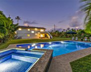 45 N Kalaheo Avenue, Kailua image