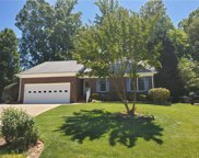 1127 Mapleview Court, High Point image
