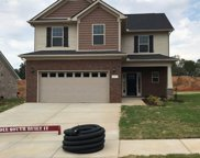8090 Legacy way (LOT#04), Pleasant View image