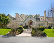 6325 Clubhouse Dr, Rancho Santa Fe image