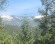 Lot 9  Rock Dome Road, Sandpoint image