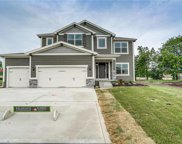 113 SE Water Garden Court, Blue Springs image